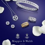mappin-and-webb