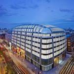 Client: Bandstand London for REM