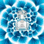 1810vc-vince-camuto-capri-fragrance-mf-copy