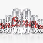 beverage-beer-ad-coorslight-silver-bullet-cans-1-by-timothy-hogan