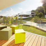01-cp-architektur-greenwell-c-philipp-kreidl-900
