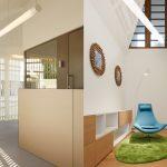 02-cp-architektur-greenwell-c-philipp-kreidl-900