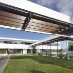 03-a01-architecture-residence-oedberg-c-philipp-kreidl-mg-6800-ret-1350