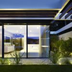 04-a01-architecture-residence-oedberg-c-philipp-kreidl-mg-7079-ret-1350