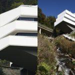 05-a01-architecture-sonnenvillen-c-philipp-kreidl-ds-0553-mg-9551-1350