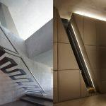 06-ad2-architekten-haus-weiden-am-see-c-philipp-kreidl-ds-5173-ds-5813-ret-1350
