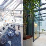 06-philipp-kreidl-atelier-heiss-architekten-1000
