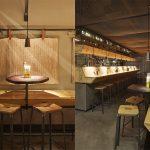 06-philipp-kreidl-cp-architektur-mochi-ramien-bar