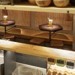 07-philipp-kreidl-cp-architektur-mochi-ramien-bar