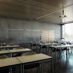 01-campus-school