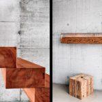 06-amberg-architects