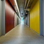 11-campus-corridor