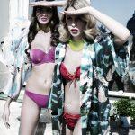 201103susannestemmer-lingerie05