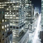 MarkusWendler-New_York