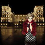 Schacher_Stephan_for_Baku-023