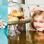 anya-chibis-todays-parent