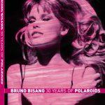 bruno-bisang-30-years-of-polaroids
