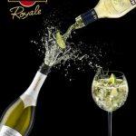 joerg-kritzer-martini-royal