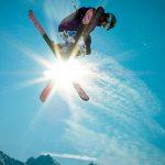 jump-ski
