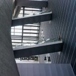 pirelli-building-0045-122