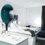 room-320-0002-1