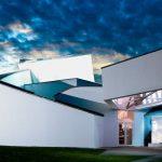 vitra-designe-museum-2095-677