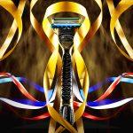 01-gillette-sp-ed-olympics-m-