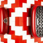 06-nikon-red-4973rrr-cropped-v-2