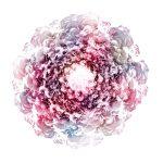 08-floral-paint