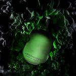 bm-1000-dpi-amazing-green