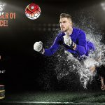 bm-1000dpi-nike-jacks-butland-advert