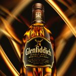 glenfiddich-whisky-3-web-1200