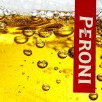 peroni-100px-12089-prv-r