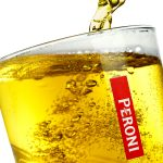 peroni-and-glass-11802-prv-rrr-6