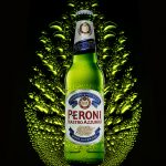 peroni-bubbles