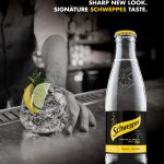 -rob-lawson-cover-schweppes-advert