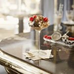 rob-lawson-baileys-ice-cream