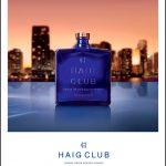 rob-lawson-haig-club