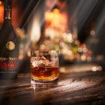 rob-lawson-remy-martin