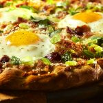 bacon-egg-pizza-jens-johnson