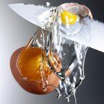 big-egg-test