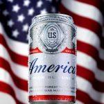 budweiser-america-can-final