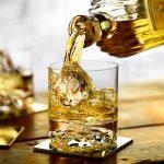 centenario-tequila-pour-rocks-jens-johnson-photography-jens-johnson-advertising-photographers
