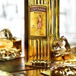 centenario-tequila-rocks-jens-johnson-photography