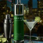 effen-cucumber-vodka-martini-jens-johnson-photography