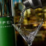 effen-cucumber-vodka-martini-pour-jens-johnson-photography