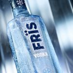 fris-vodka-frozen-jens-johnson-photography-jens-johnson-food-and-drink-photography-jan-17