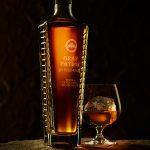 gran-patron-tequila-bottle-glass-jens-johnson-jens-johnson-food-and-drink-photography-jan-17