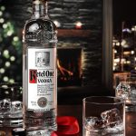 ketal-one-vodka-jens-johnson-advertising-photographers