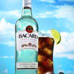 ny-ct-bacardi-rum-coke-jens-johnson-photography-liquor